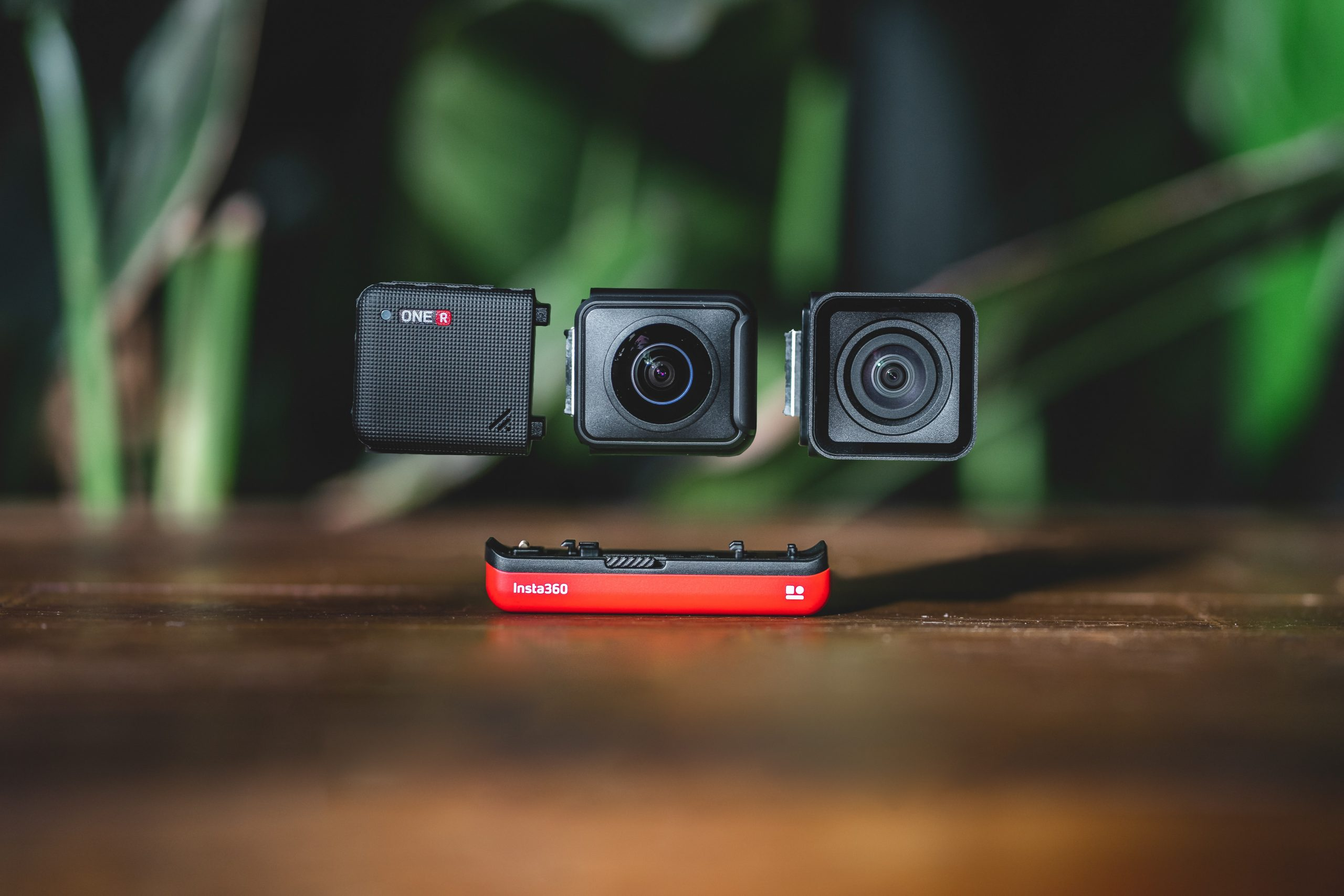 Best Webcam for online teaching: Top review