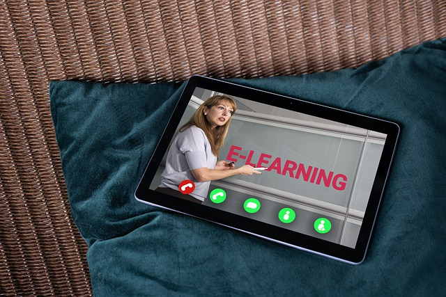 Best Webcam for Online teaching reviews for quality and economy