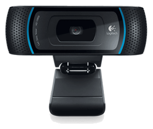 Install Dell Webcam Central Download