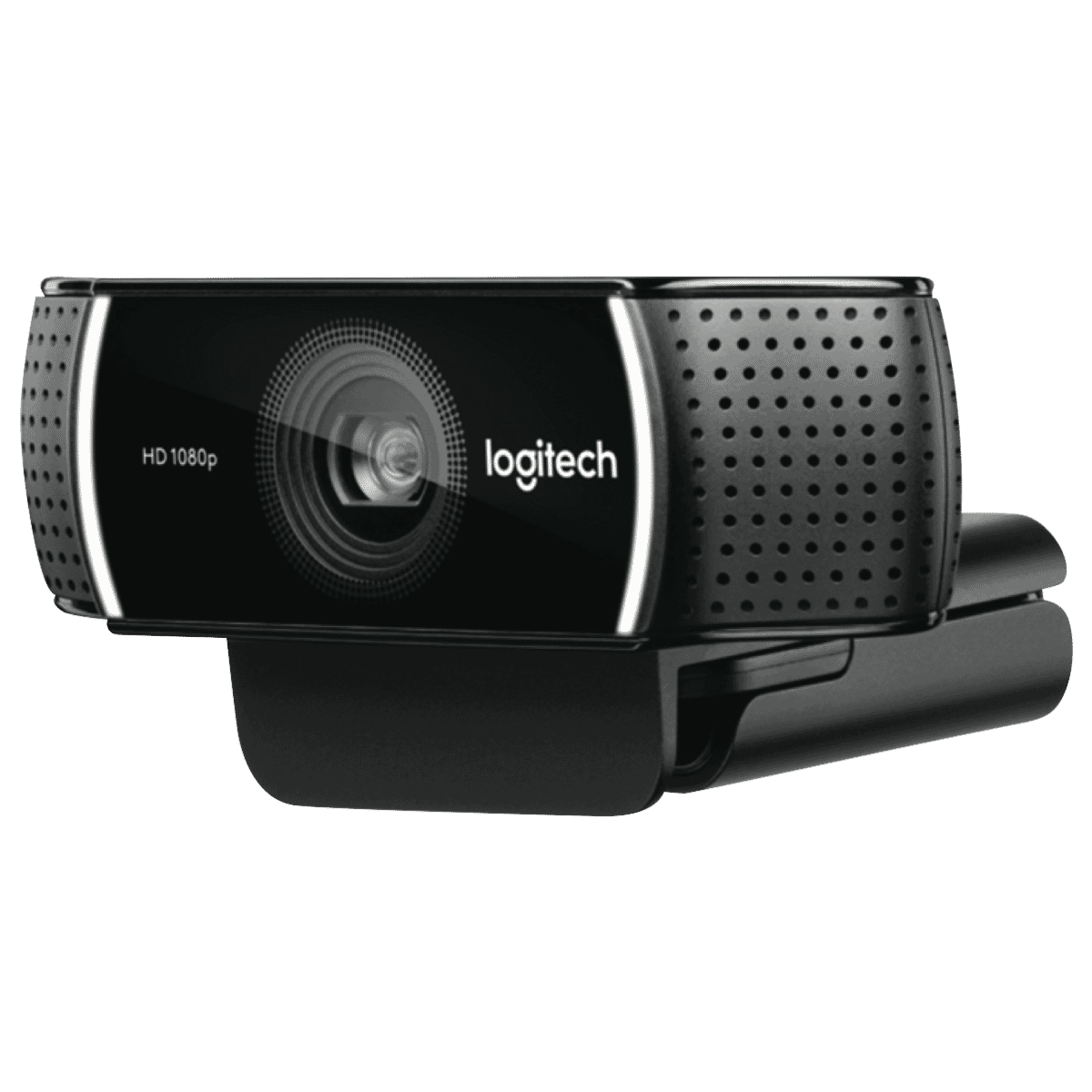 What Is Different Between HPWebcam And Other Web Cameras?